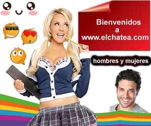 chat con webcam gratis