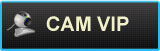 Sala Cam VIP
