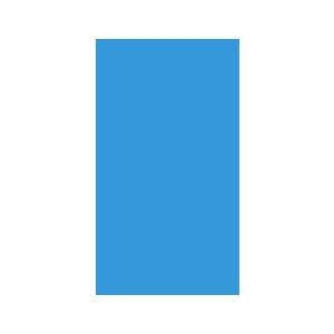 chat por celular con camara y audio gratis