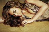 Beyoncé lanzará línea de ropa deportiva